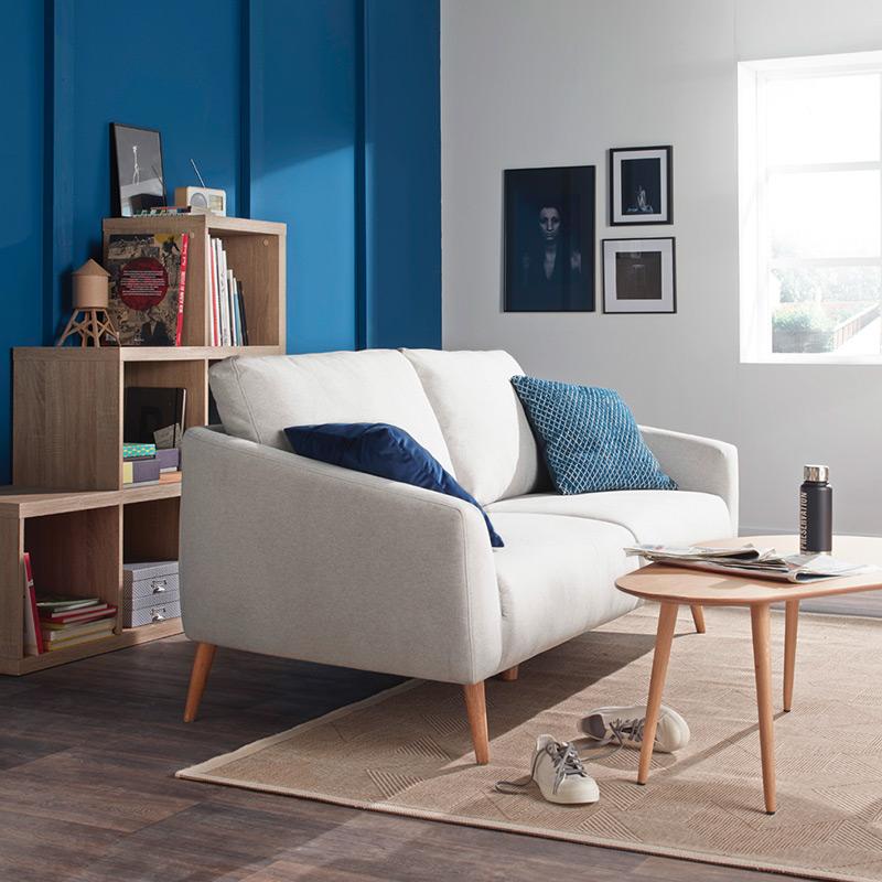 Choisir son canapé scandinave : les erreurs à ne pas faire